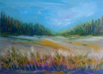 Landscape (fantasy)