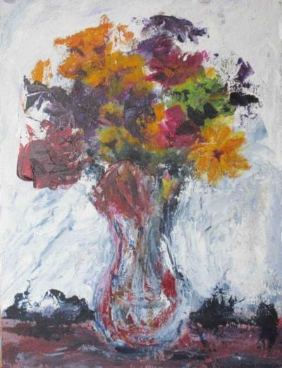 13Nov19-flowers (1 of 1)