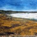 Seaham shore