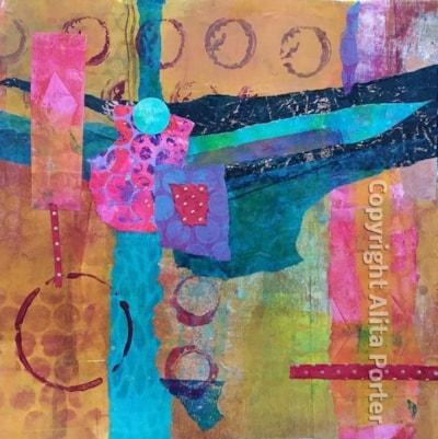 Circus (abstract)