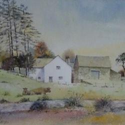 1682_Farm Cumbria