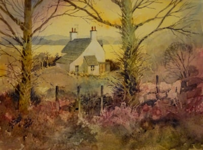 1692_Dhoon Cottage Kirkcudbright