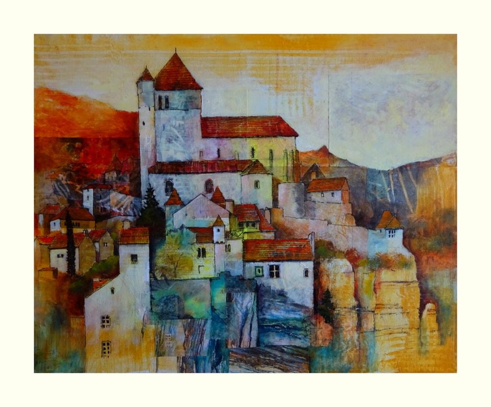 1697_Saint Cirq Lapopie