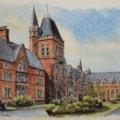 Methodist College Belfast (Methody)