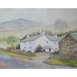 1707_High Broadrayne Farm Grasmere