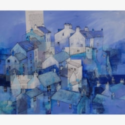 1719_Staithes Blues