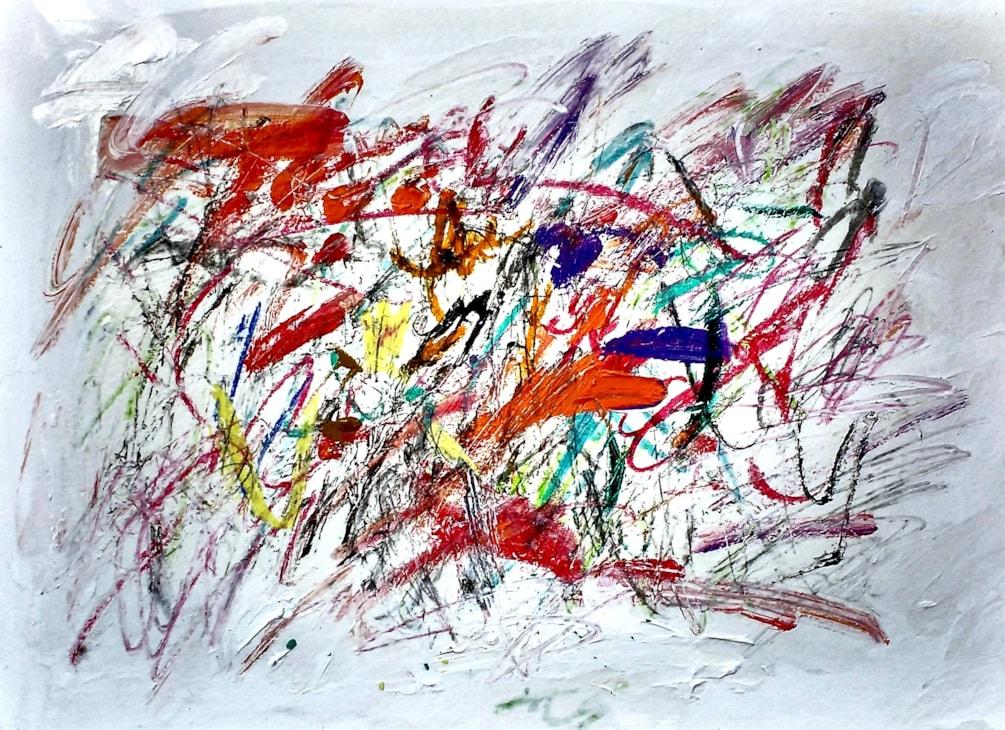 Untitled 1416
