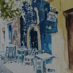 Nostos Hotel Crete