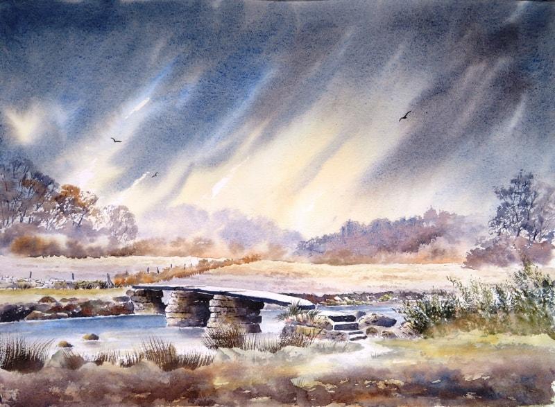 1aa.Postbridge clapper, Dartmoor - Copy (800x587)