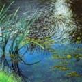 'Riverside Reeds'