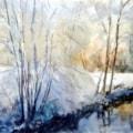 Sapling Snow