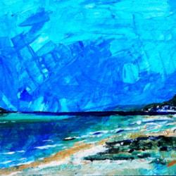 2020-06-28 Western Beach 2