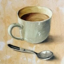 20200425 sketchers cup