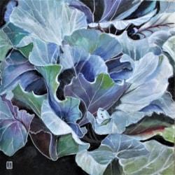 2020 Cabbage White