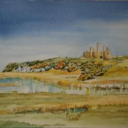 2021-09-03 Dunstanburgh3