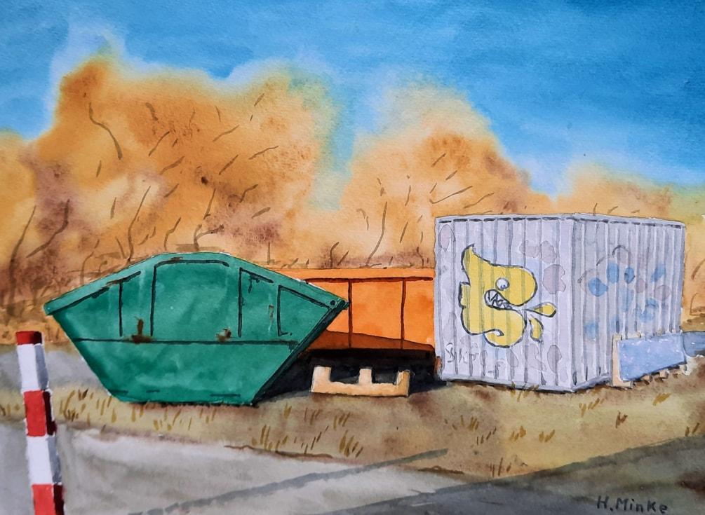 20210124_Container Bochum