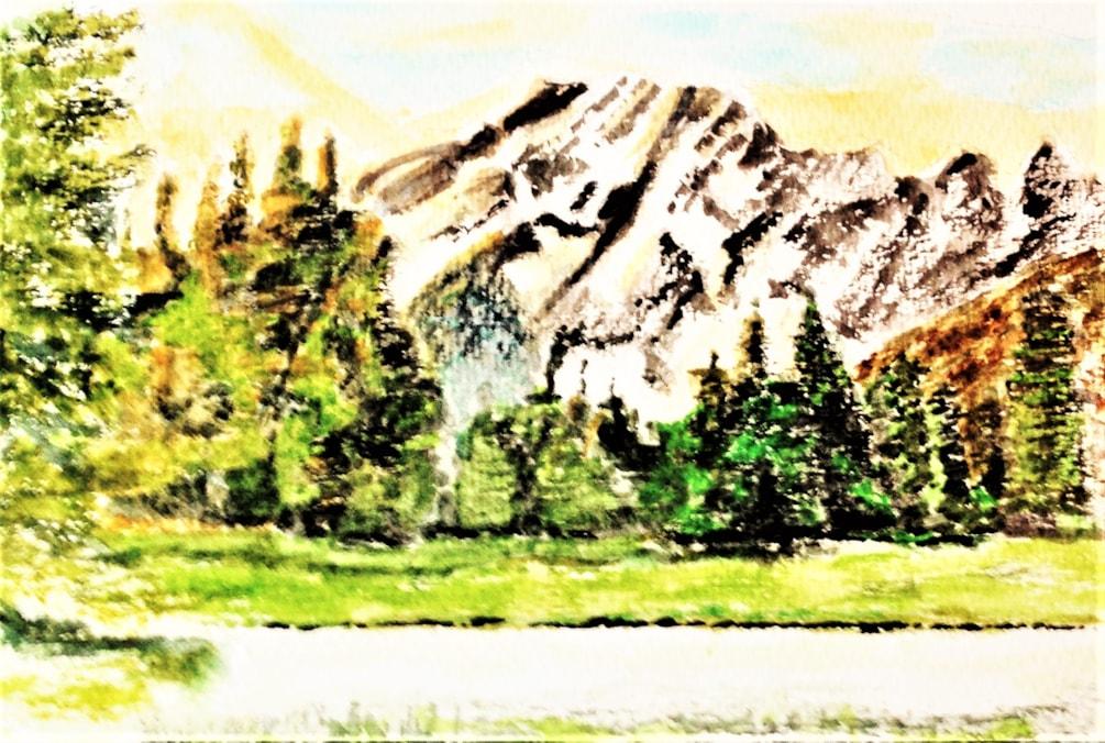 21 04 04 Montana Spring morning(5)