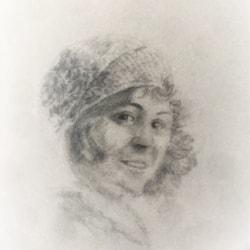 21 07 07 Cousin Constance (3)