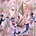 Pablo Ahoy...
