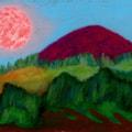 fantacy - landscape