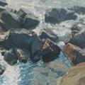 'Cornish Rocks'