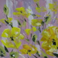 ........and Yellow Poppies!