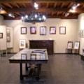 Exhibition / 1