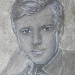 R. Redford