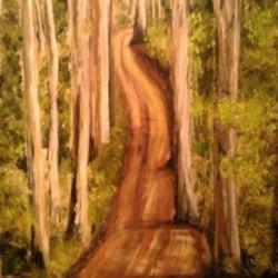 road to malua 1967