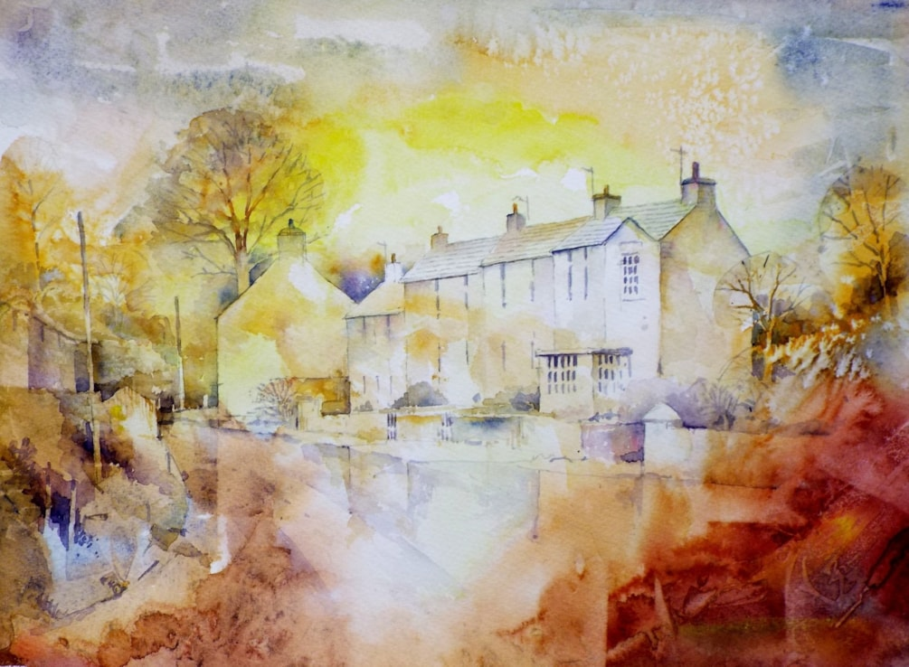 Holmside Co. Durham