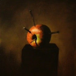 Sinister fruit