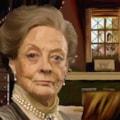 Countess Grantham