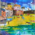 St. Ives © SOLD to lovely people who have been there.