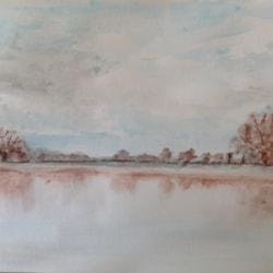 Batchworth Lake