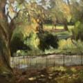 St. James's Park Plein Air Paint Out 2