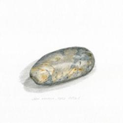2 norfolk peace pebble (2)