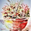 A bowl of Brigadoonies....