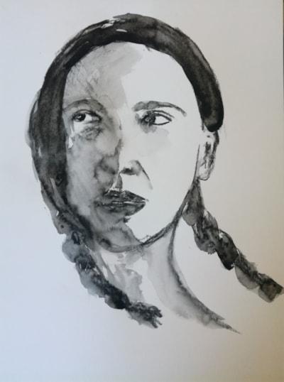 Giorgia (new version)