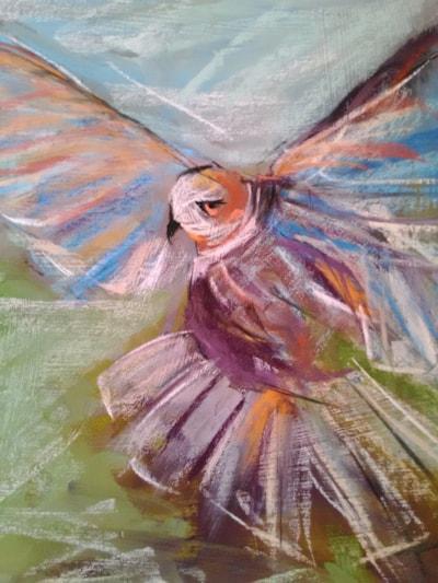 'Flight'