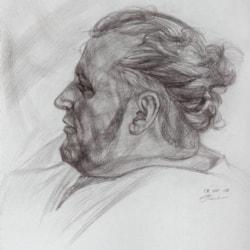 Serhiy Arhypchuk