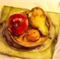 Bowl of fruit (2)