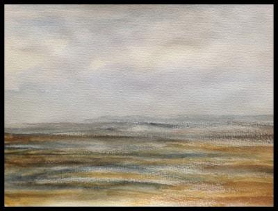 Wells-next-the sea