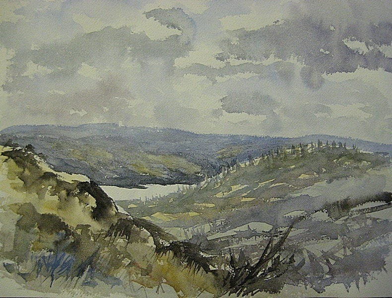 View of Windermere 2