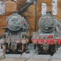 43076 & 45562 rest at Holbeck copy