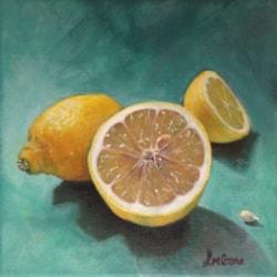 Lemon Pip