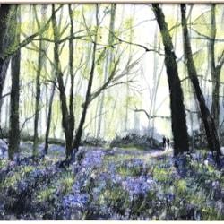 Elkin Wood