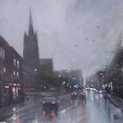 Derby Road, Nottingham