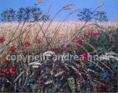 French Meadow