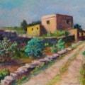 Near Zebbiegh