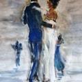 Moonlight Tango revisited.